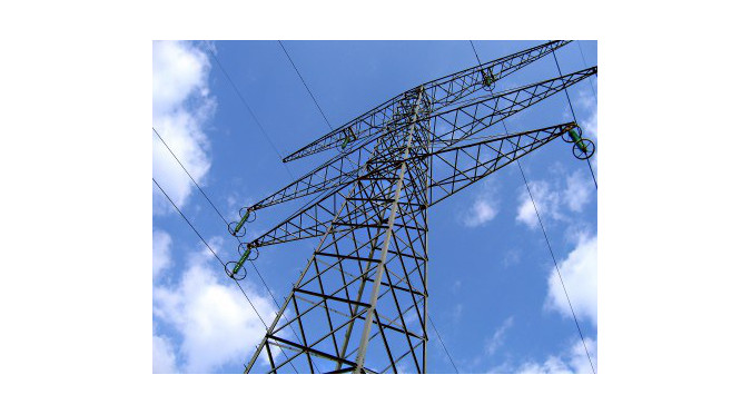 DTE Energy Offers Training For Electric Operations Jobs – TechCentury