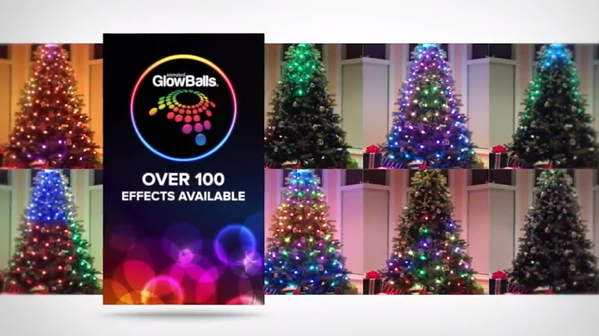 grand haven firm launches advanced christmas tree lights techcentury