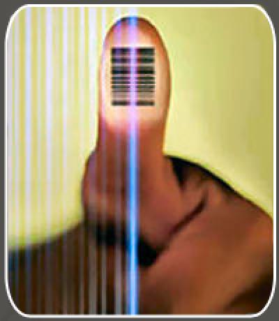 MSU, NYU researchers find partial fingerprint may trick