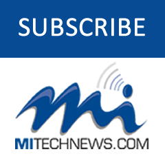MITechNews.com
